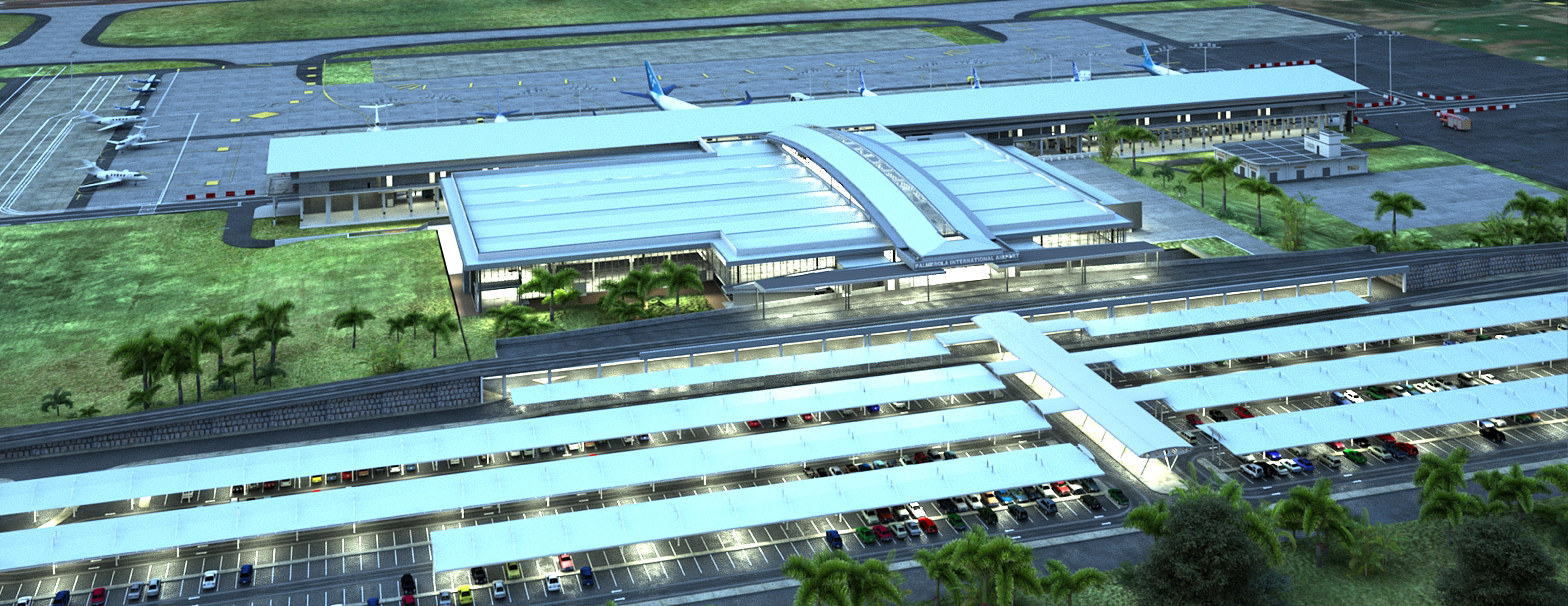 Aeropuerto-Tegucigalpa-Honduras-Palmerola-Toncontín-3