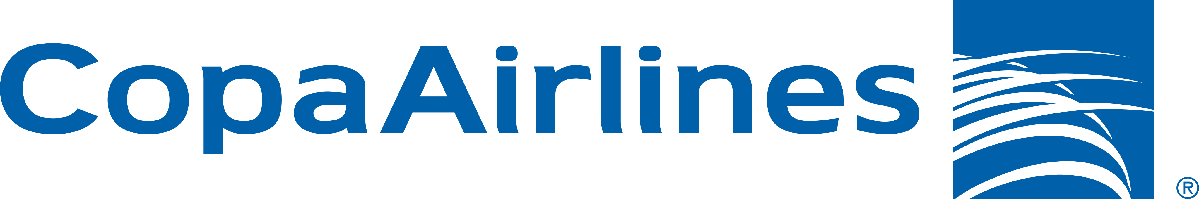 Aeropuerto-Tegucigalpa-Honduras-Aerolínea-Copa Airlines