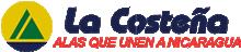 Aeropuerto-Tegucigalpa-Honduras-Aerolínea-La Costeña Airlines