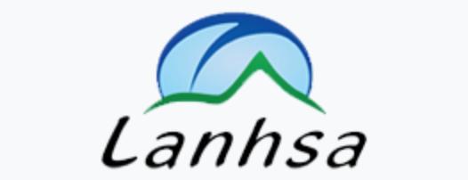 Lanhsa Airlines