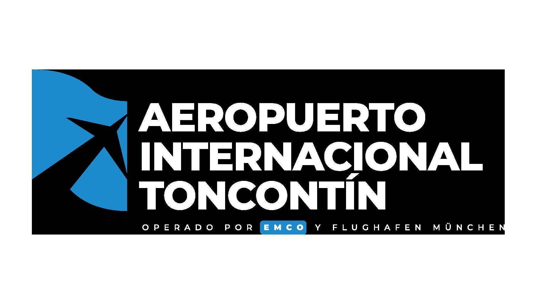 logo-aeropuerto-tegucigalpa-honduras-toncontín