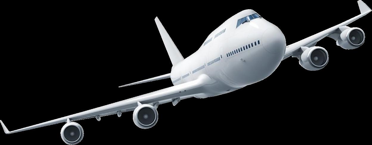 aeropuerto-toncontín-honduras-tegucigalpa-avión