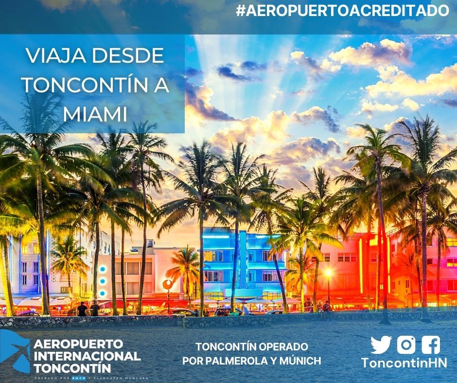 Aeropuerto-Tegucigalpa-Honduras-Toncontín-Conexión-Miami2